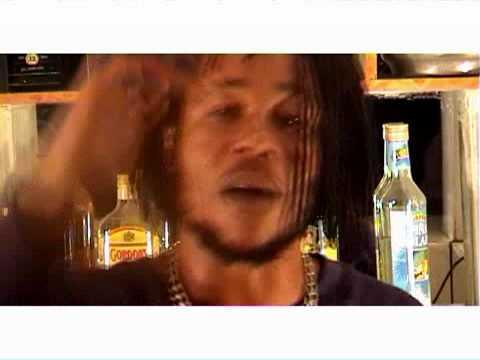 Hip Hop Mapuka : Version Orginal ( Kin Mafia Style) video