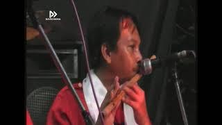 download lagu Dede Manah - Tetep Demen Pratama Nada gratis