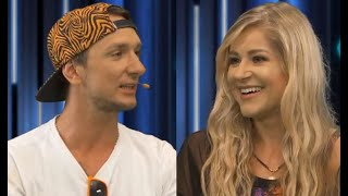 "Madzia o finale: ""Jestem ciągle confused..."" [Big Brother - LIVE]"