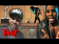 Jason Derulo Talks Dirty!