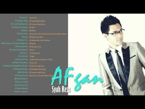 Afgan     The Best Collection 2015  Full Album    ALT Music ♬   YouTube 720p