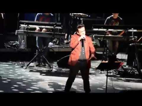Adnan Sami Live - Noor-e-Khuda