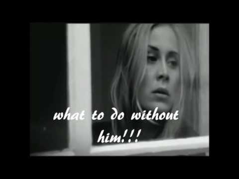 Anouk - Save Me