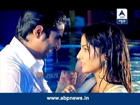 Romance Of Akshara-naitik video
