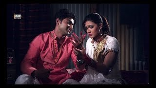 Tobuo valobashi Video Clip | Bappy | Mahiya Mahi | Jaaz Multimedia