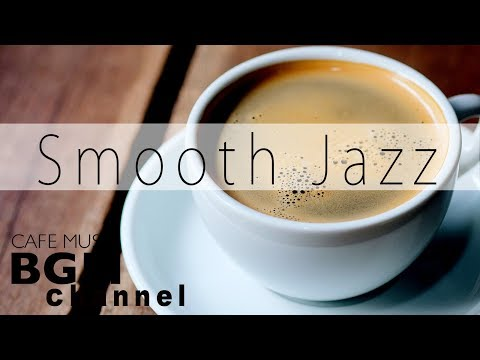 Smooth JAZZ Beats - Chill Out Jazz & Hip Hop Relaxing Instrumental Music