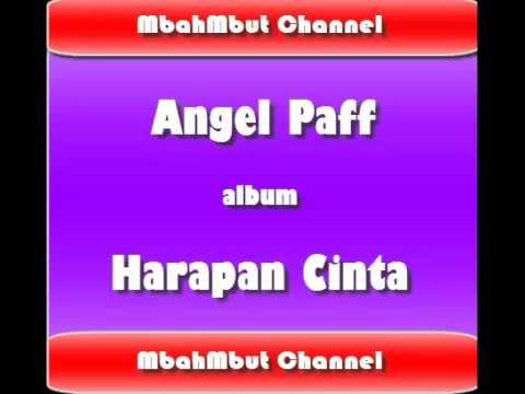Angel Paff Full Album Harapan Cinta