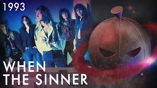 Watch Helloween When The Sinner video