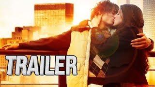Love & Distrust (2010) | Trailer (English) feat. Robert Downey Jr. & James Franco