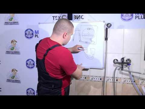 Стиральная машина постоянно сливает воду (стиральная машина постоянно набирает воду)