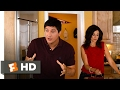 Wanderlust (2012)   You're Doing It Wrong Scene (2/10) | Movieclips