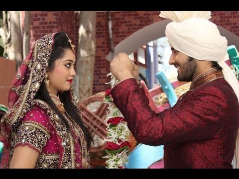 Veera: Veera and Baldev Ready for Marriage thumbnail