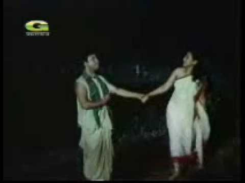 Ami Chara Tor: Bangla Movie Song: Hot video