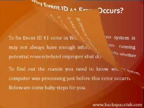 how to fix session3_initialization_failed xp