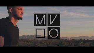 Hallucinations - MVO choreography