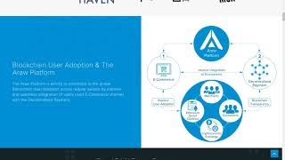 Download Lagu Обзор экосистемы ARAW | ARAW token Gratis STAFABAND