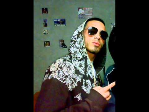 naz dos ft hoodboy-ramage 2012 remix clash F