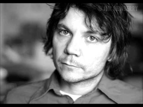 Jeff Tweedy - True Love Will Find You In The End (Daniel Johnston cover)
