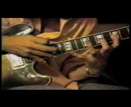 Jason Becker classic music-Prelude from Lute Suite 4