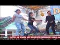 SIARAN LANGSUNG Seni Sunda Topeng Banjet Dari Karawang Tgl 28 Agustus 2017