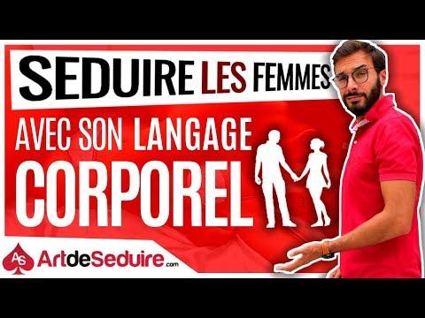 Vernacular Architecture on Comment Utiliser Son Langage Corporel  Ou Body Language  Pour S  Duire