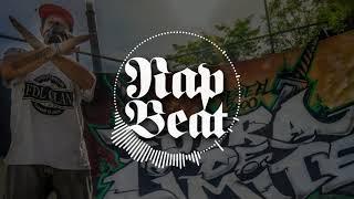LA MEJOR BASE DE RAP FREESTYLE #60 - HIP HOP BEAT INSTRUMENTAL 2019