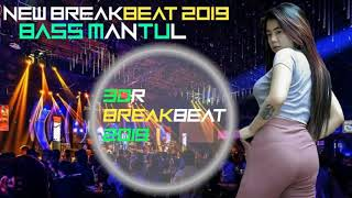 ON MY WAY ALAN WALKER NEW DJ BREAKBEAT 2019 FULL ALBUM 2019
