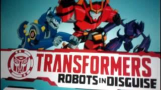 Игра трансформеры роботы под прикрытием прохождение