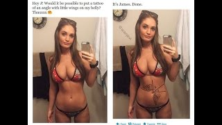 This Photoshoper is messing with the internet in the best way (13 Photos)