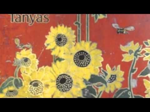 The Be Good Tanyas - Reuben
