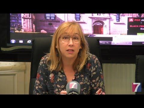 El ayuntamiento de Portugalete prorroga el programa Euskeraz Gozatu dada la buena acogida.