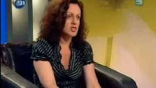 Водная диета от врача диетолога Татьяны Синичкиной