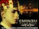 watch he video of Eminem-We&#039;re Gone King Mathers 2009 version