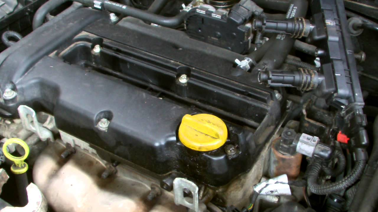 2002 saturn egr valve location 2002 free engine image for user manual