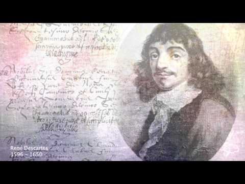 René Descartes Biography