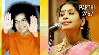 download lagu Sai Bhajans  Nithyasree Mahadevan gratis