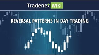 Reversal Patterns in Day Trading