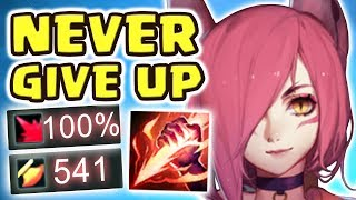 THE MOST TOXIC PLAYER I'VE EVER MET | BANNED?! INTENTIONAL FEEDER RAMPAGE | XAYAH JUNGLE Nightblue3
