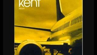 Watch Kent Glider video