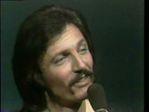 Oak Ridge Boys - Through It All
