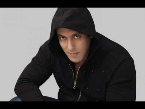 Salman Khan To Play Lead In Marathi Movie