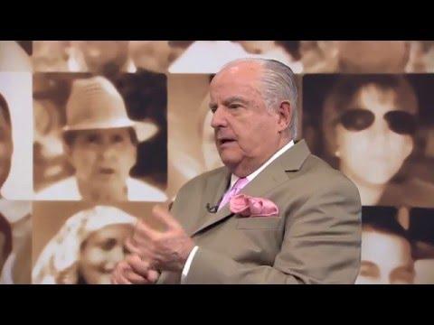 Debates Brasilianas.org - Política e Economia na América Latina (TV Brasil) 11.01.2016
