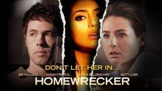 Homewrecker (1992) - Official Trailer