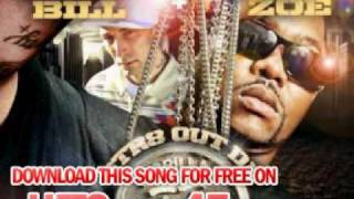 Watch Gorilla Zoe Nobody Gotta Know (feat. JC) video