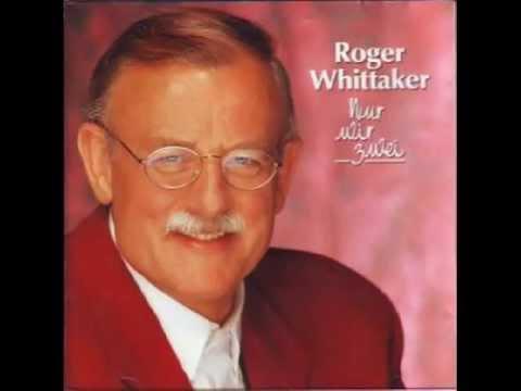 Roger Whittaker - Schön war die Zeit (1990)