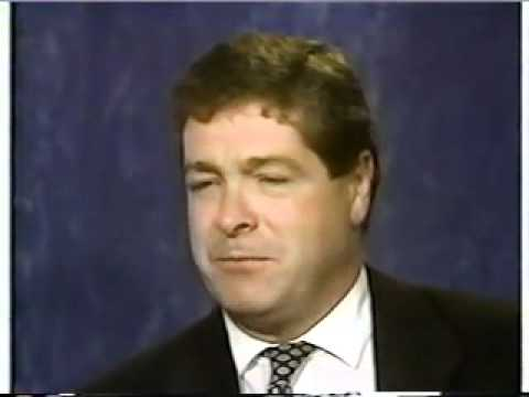 Crowning Glory: Denis Potvin and Mike Bossy