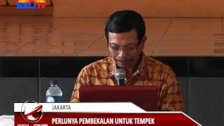 Diskusi Terbatas DPP Peradah Indonesia DKI Jakarta & Media Hindu