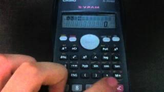 download lagu Matrix Calculator gratis