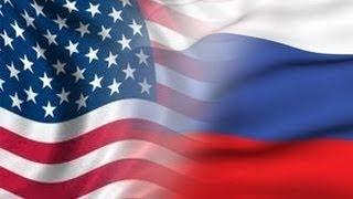 Россия - единственная страна, которая может противостоять США