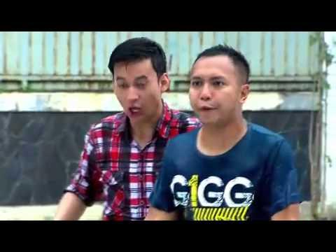 Download  CLIP DUNIA SEMENTARA AKHIRAT SELAMANYA,OST  SINETRON HATI HATI DENGAN HATI   iPhone m4v   YouTube Mp4 baru